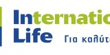 International-Life-Logo-1-2-1