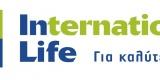 International-Life-Logo-1-2-1