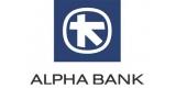 Alpha Bank-1