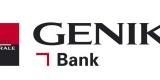Geniki-1