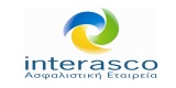 Interasco-1