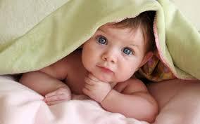 Συστάσεις για την αποτροπή εμφάνισης του συνδρόμου αιφνίδιου βρεφικού θανάτου (SIDS)