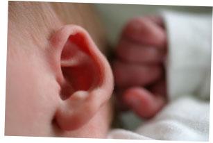 Ακουόγραμμα – Η άγνωστη εξέταση…