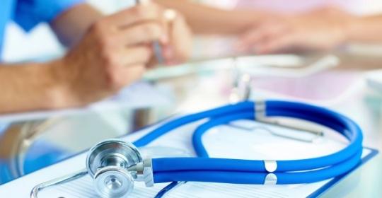 Τα Κέντρα υγείας και ποιος ο ρόλος της πρωτοβάθμιας φροντίδας υγείας (ΠΦΥ)