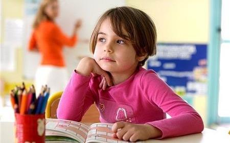 Πως μπορώ να βοηθήσω το παιδί μου με μαθησιακές δυσκολίες να μάθει αγγλικά;