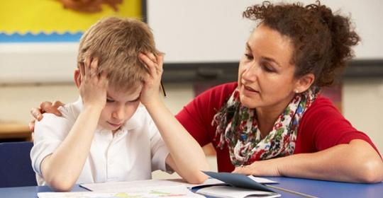 10 τρόποι για να ΥΠΑΚΟΥΕΙ το παιδί με ΔΕΠ-Υ