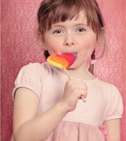Τα 10 βασικά λάθη που κάνουμε στην διατροφή των παιδιών μας
