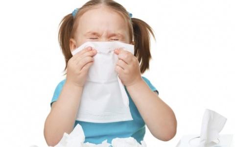 Προσοχή στις λοιμώξεις του ανώτερου αναπνευστικού- Δημιουργούν ρινίτιδα- ρινοκολπίτιδα