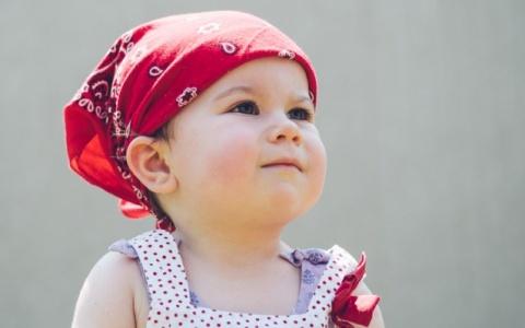15 Φεβρουαρίου: Παγκόσμια Ημέρα για τον καρκίνο της παιδικής ηλικίας – Ο καρκίνος προσβάλλει και τα παιδιά!