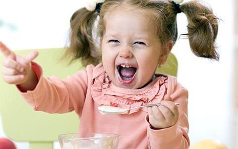 Πώς να μεγαλώσετε υγιή παιδιά