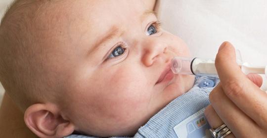 Ροταϊός: Τι είναι και πώς θα προστατέψουμε τα μωράκια μας