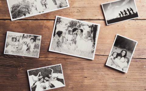 Οι πρώτες αναμνήσεις της ζωής μας μπορεί να είναι λανθασμένες