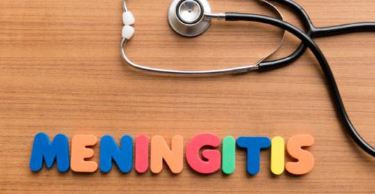 Μηνιγγίτιδα στα μωρά: Τι είναι ανάγκη να ξέρετε