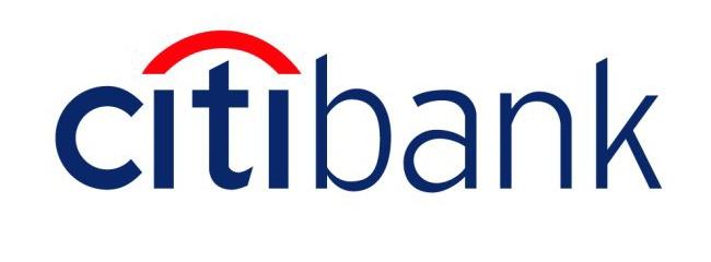 Citibank-logo-1