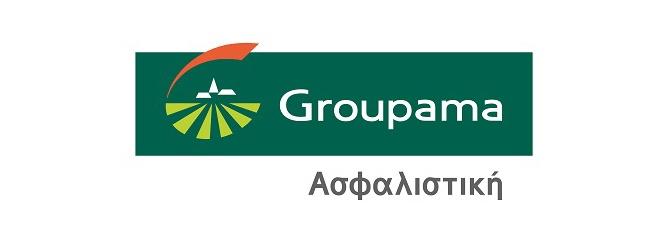 Logo_Groupama_Asfalistiki1-1