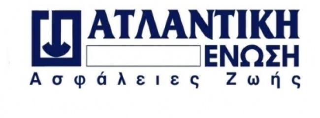 atlantiki-1