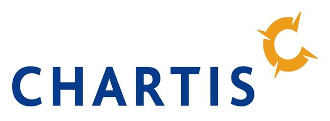 chartis-logo-1
